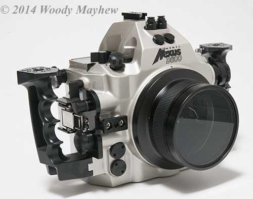 D600M4.jpg